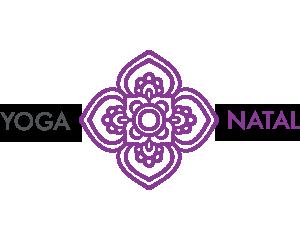 Yoga-Natal • Prénatal • Postnatal • Plateau Mont-Royal • Montréal