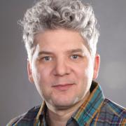 Martin D. Hurynowicz