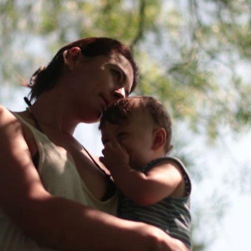 Ressourcement Postnatal Nature